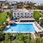 Dore Hotel