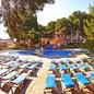 Palma Bay Club Resort - All Inclusive